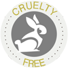 cruelty free plant based nutrition