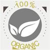 organic plant based nutrition