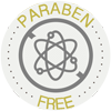paraben free plant based nutrition