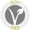 soy of nutrition