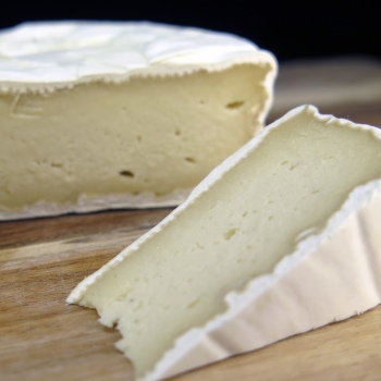 artisan plant-based vegan Brie style cheese Casjubert-3 NaTure